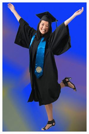 Congrats Ashley Tan