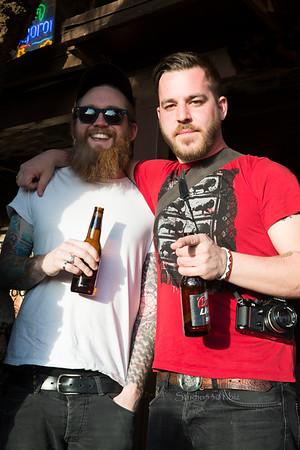 Matt & Adrian 9052