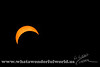 Solar Eclipse_310_20170821