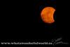 Solar Eclipse_010_20170821