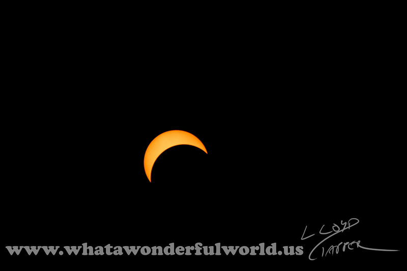 Solar Eclipse_309_20170821