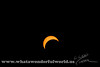 Solar Eclipse_308_20170821