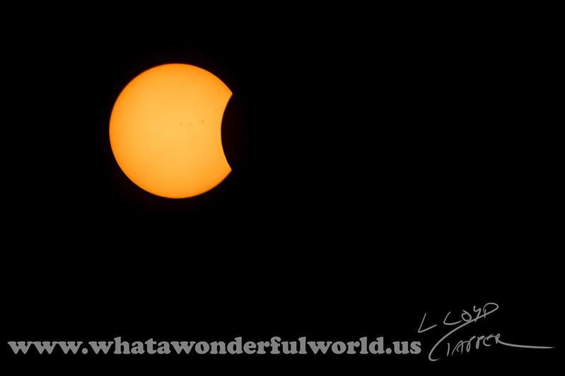 Solar Eclipse_004_20170821