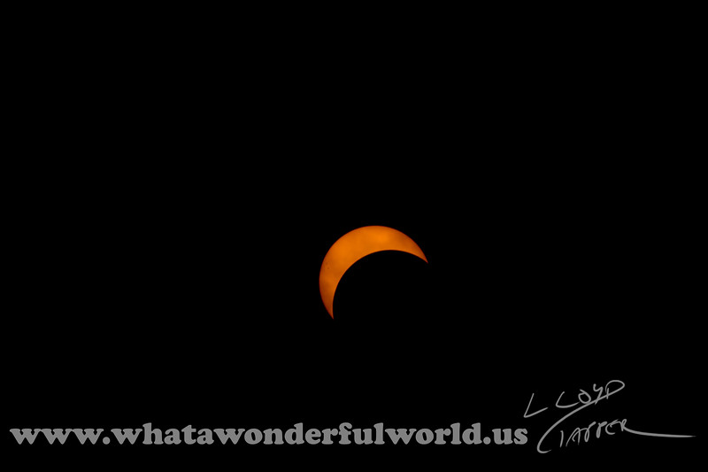 Solar Eclipse_306_20170821