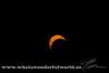 Solar Eclipse_306_20170821