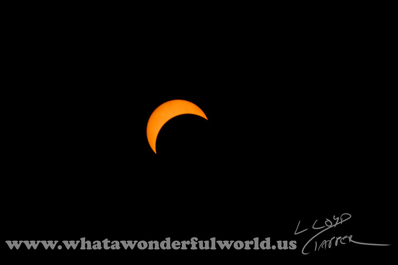 Solar Eclipse_304_20170821