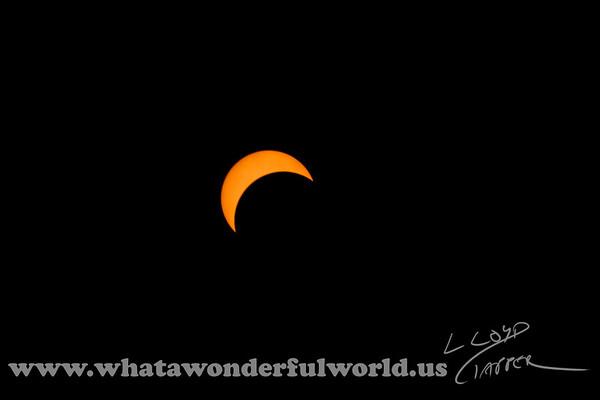 Solar Eclipse_304_20170821