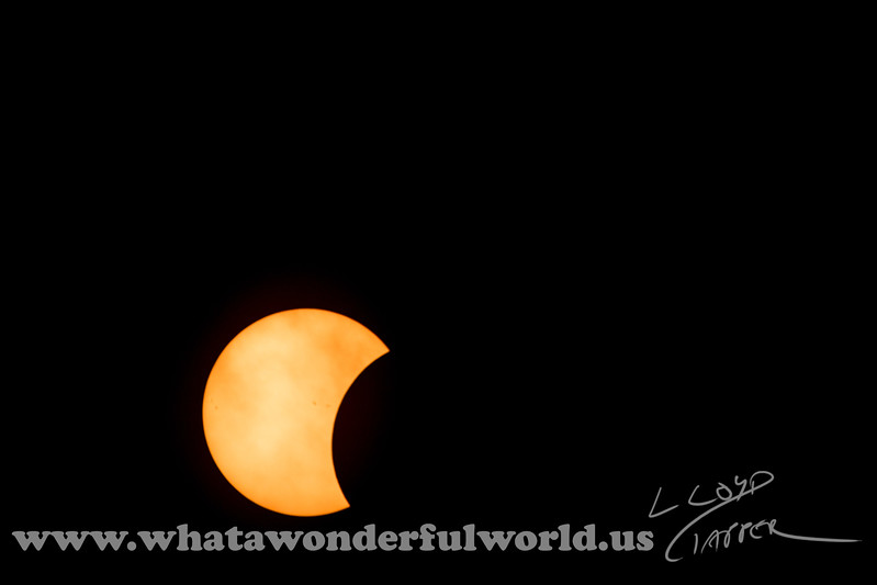 Solar Eclipse_019_20170821