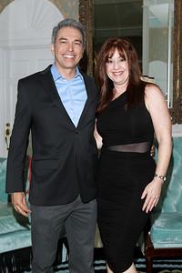 IMG_4580 Dr Shawn Baca & Kelly Nolan