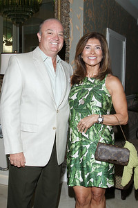 IMG_4498 Justin Hickey & Cynthia Camacho