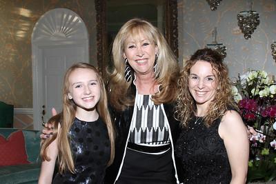 IMG_4513 Ava Faith, Bonnie Roseman & Rebecca Radosevich