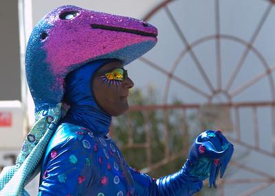 Great Karnaval 2010