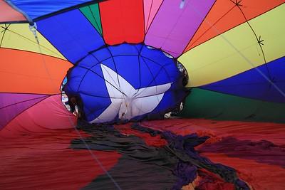 Reno Balloon Races Sept12  086