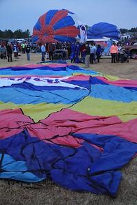Reno Balloon Races Sept12  069