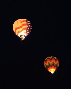 Reno Balloon Races Sept12  056