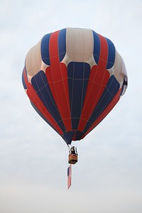 Reno Balloon Races Sept12  075