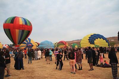 Reno Balloon Races Sept12  090