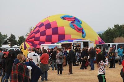 Reno Balloon Races Sept12  080
