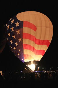 Reno Balloon Races Sept12  032