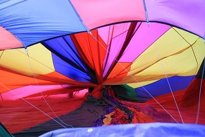 Reno Balloon Races Sept12  083