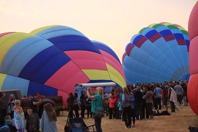 Reno Balloon Races Sept12  088
