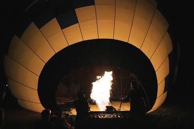 Reno Balloon Races Sept12  016