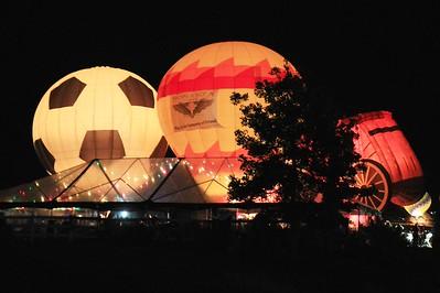 Reno Balloon Races Sept12  003