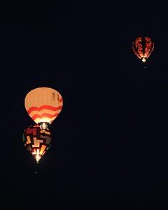 Reno Balloon Races Sept12  059