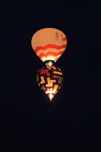 Reno Balloon Races Sept12  058