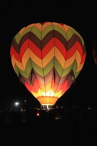 Reno Balloon Races Sept12  030