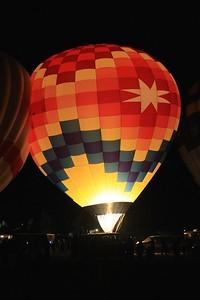 Reno Balloon Races Sept12  033