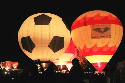 Reno Balloon Races Sept12  005