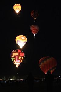 Reno Balloon Races Sept12  043