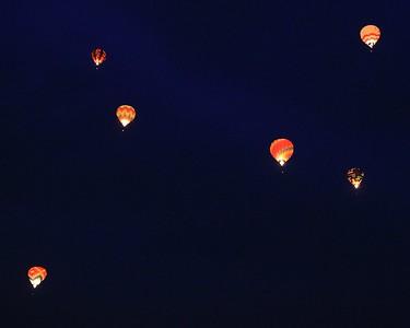 Reno Balloon Races Sept12  062