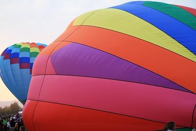 Reno Balloon Races Sept12  092