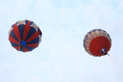 Reno Balloon Races Sept12  078