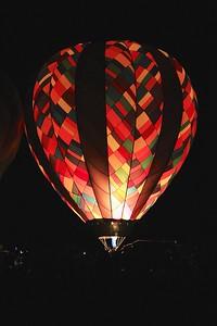 Reno Balloon Races Sept12  031