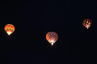 Reno Balloon Races Sept12  057