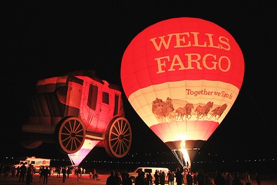 Reno Balloon Races Sept12  010