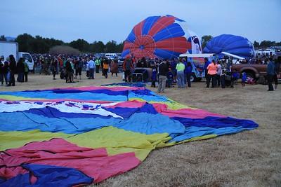 Reno Balloon Races Sept12  068