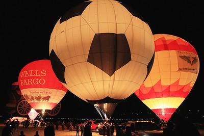 Reno Balloon Races Sept12  007