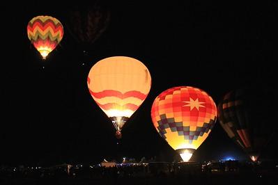 Reno Balloon Races Sept12  037