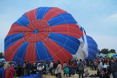 Reno Balloon Races Sept12  072