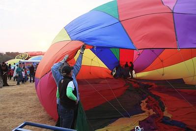 Reno Balloon Races Sept12  084