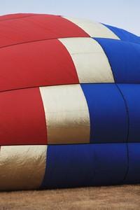 Reno Balloon Races Sept12  081