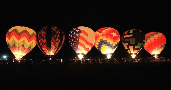 Reno Balloon Races Sept12  028