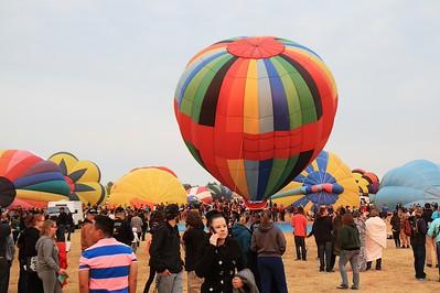 Reno Balloon Races Sept12  089