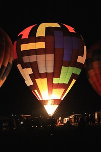 Reno Balloon Races Sept12  034