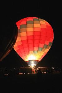 Reno Balloon Races Sept12  035