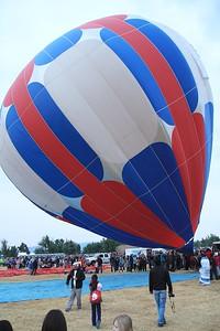 Reno Balloon Races Sept12  073